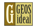 GEOS Ideal