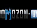 DOMOZON